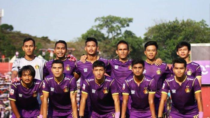 Persik Kediri Juara Liga 2 2019, Menang Dramatis Atas Persita Tangerang 3-2
