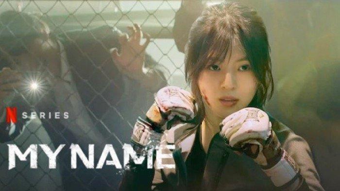 CATAT! 6 Drakor Terbaru yang Bisa Menambah List Tontonan Wajib Oktober 2021, Jun Ji Hyun Comeback