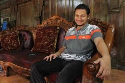 DPW PAN DIY Klaim Hanafi Rais Kembali Melenggang ke Senayan