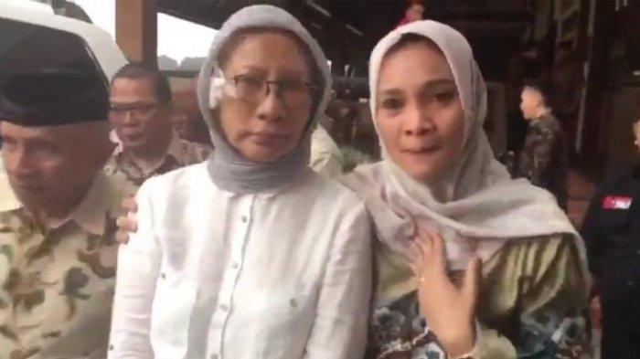 Tiga Anak Amien Rais Dipastikan Lolos ke Senayan dan DPRD DIY