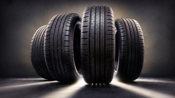 UPDATE Daftar Harga Ban Mobil Terbaru 2021: Bridgestone, Michelin, Achilles dan Accelera