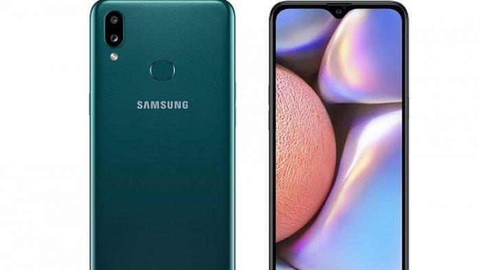 Berikut Daftar Harga HP Samsung UPDATE Terbaru Bulan Mei 2020