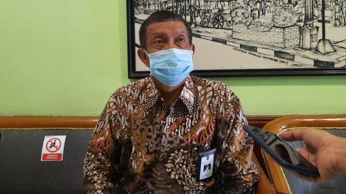 Wali Kota Yogyakarta Minta Satgas KTR Memikirkan Jumlah Tempat Khusus Merokok di Malioboro