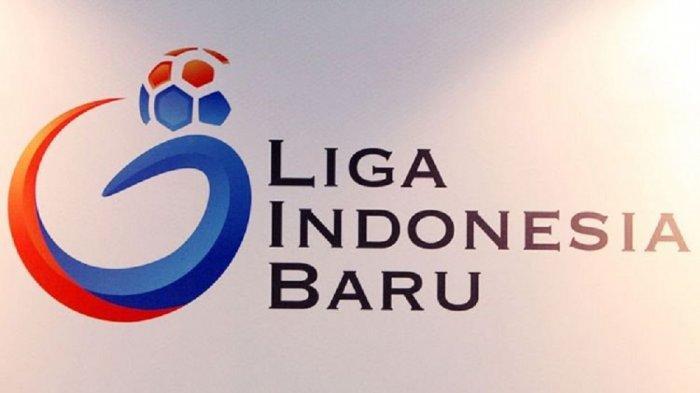 PSSI Sebut Liga 1 2021 Akan Bergulir 20 Agustus, Ini Format Kompetisi yang Akan Digunakan