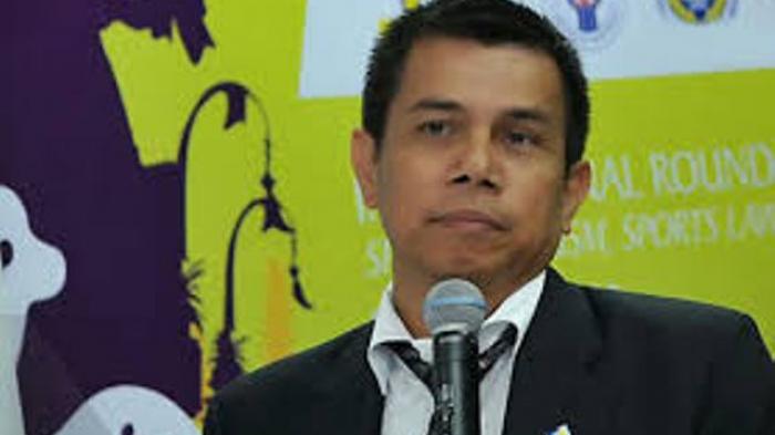 Tak Ajukan Gugatan ke MK, Artinya Prabowo Akui Penetapan KPU