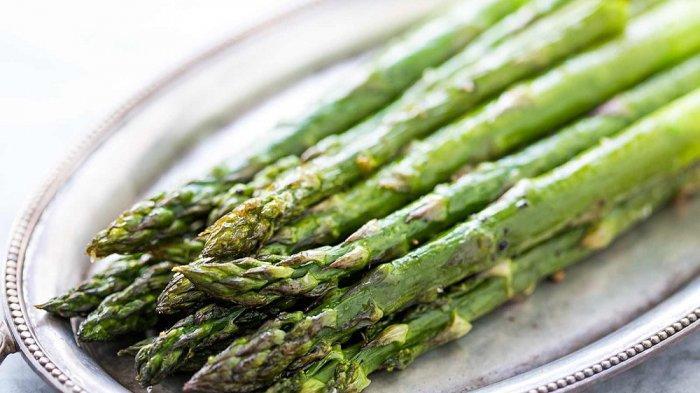 Rekomendasi 15 Sayuran Rendah Karbo Terbaik : Cocok untuk Mengelola Kadar Gula Darah