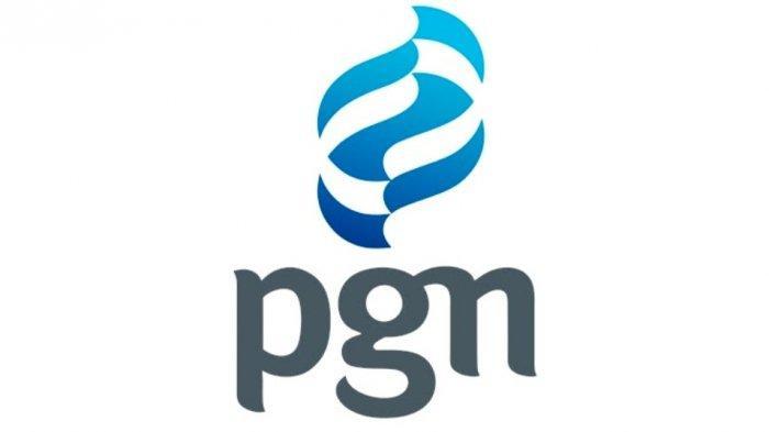 Hingga Semester I 2021, Volume Distribusi Gas PGN Naik Mencapai 867 BBTUD