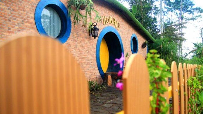 7 Rekomendasi Tempat Wisata Di Jogja Yang Disukai Anak Anak Tribun Jogja