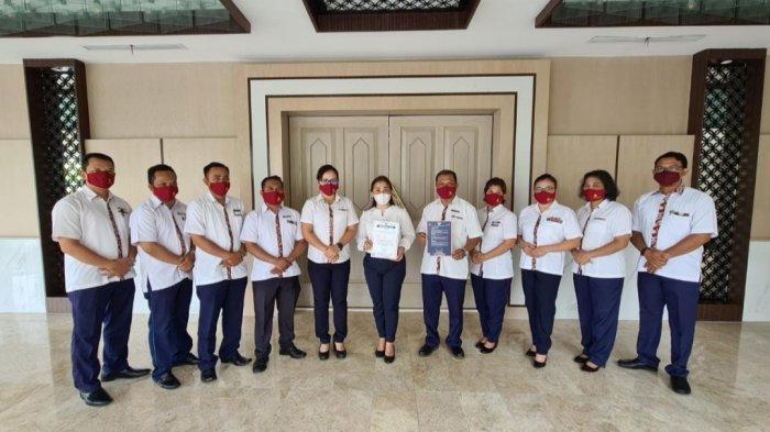 Sebanyak 178 Hotel dan Restoran di DI Yogyakarta Sudah Mendapatkan Setifikasi CHSE