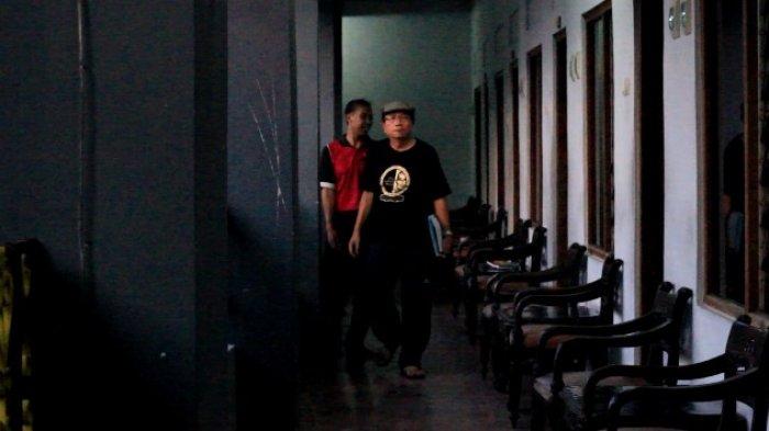 Menelisik Sejumlah Hotel Bernuansa Horor nan Mistis di Tengah Keramaian Kota Yogya