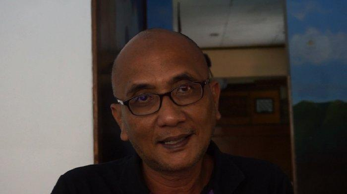PHRI DI Yogyakarta Pastikan Anggotanya Tak Naikkan Harga Kamar Hotel dengan Tidak Wajar