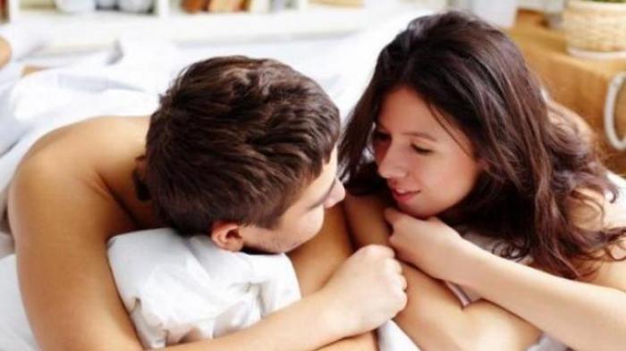 13 Pemicu Hilangnya Gairah Seksual pada Pasangan, Cegah Sebelum Terlambat