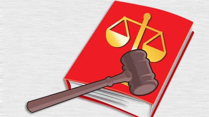 Peluang Revisi UU ITE, Ini Ulasan Pakar Hukum Tata Negara UIN Sunan Kalijaga