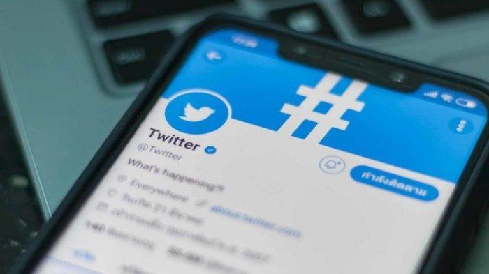 Pemanfaatan Media Sosial Twitter untuk Urusan Publik Pemerintah