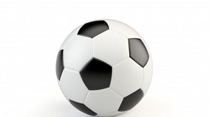 PSSI Tidak Akan Selalu Transparan Soal Kasus Covid yang Menjangkit Pemain di Piala Menpora 2021