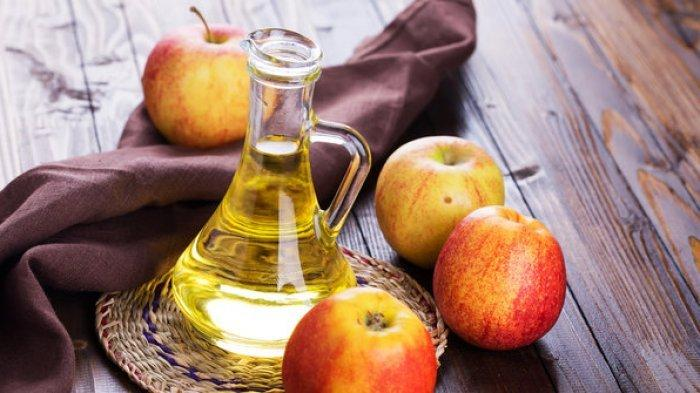5 Resep Minuman Detoks Setelah Banyak Makan Makanan Bersantan dan Berminyak Saat Lebaran