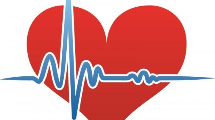 4 Langkah Mencegah Darah Tinggi yang Bisa Anda Lakukan Sehari-hari