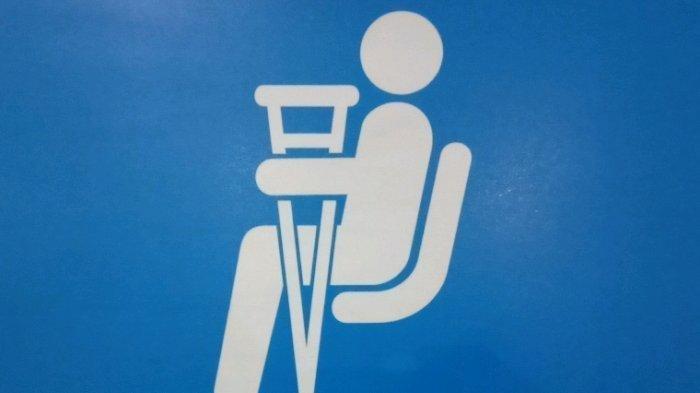4.089 Penyandang Disabilitas di Kulon Progo Akan Disuntik Juli Ini