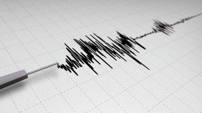 Fakta-fakta Gempa di Laut Banda Hari Senin yang Getarannya Terasa Hingga Australia
