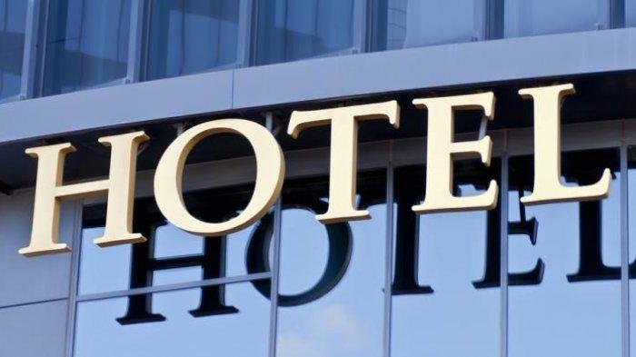 Prihatin, PHRI DIY Sebut Okupansi Hotel di DI Yogyakarta Tak Lebih 30 Persen