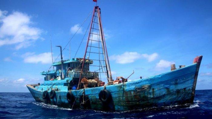 BP2MI Yogyakarta Masih Melacak Pekerja Migran Asal Gunungkidul Yang Diduga Meninggal