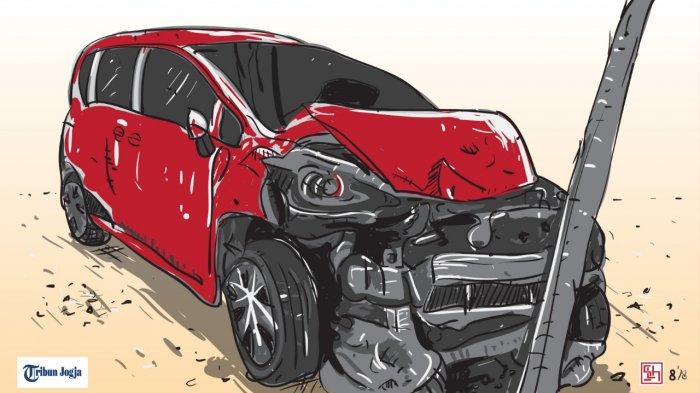 Begini Cara Atasi Trauma setelah Mengalami Kecelakaan Lalu Lintas