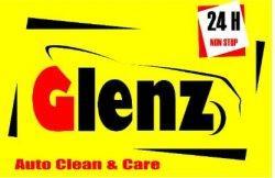 Jaga Mobil Tetap Bersih dan Prima, Auto Glensz Solusinya