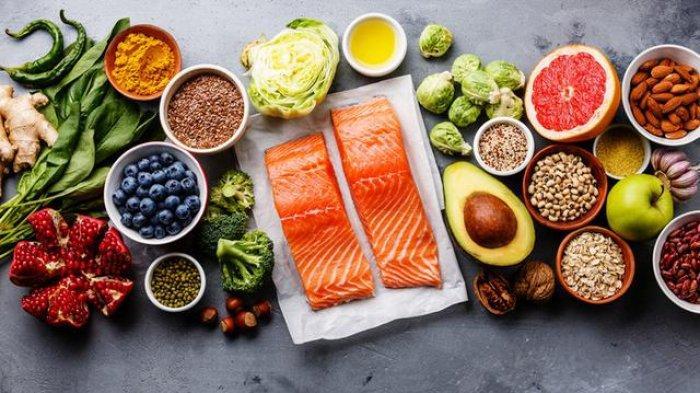 Bagaimana Cara Diet Aman dan Sehat? Begini Jawaban Nutrisionis
