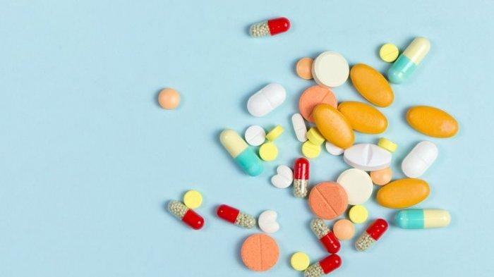 Inilah Berbagai Macam Efek Samping Jika Minum Obat dengan Kopi, Berhati-hatilah!