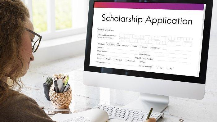 Cari Beasiswa? Kampus Swasta di Jogja Ini Mungkin Cocok Buat Kamu