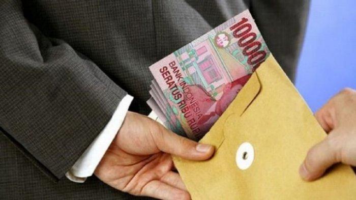 DPD Golkar Kota Yogya Dukung Penuh Pengusutan Kasus Dugaan Kredit Fiktif Bank Jogja