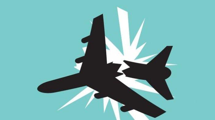 Dua Pilot Pesawat Latih KT-1B Wong Bee Dinyatakan Selamat