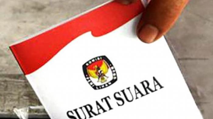 Kesiapan Logistik KPU DIY untuk Pemilu 2019 Sudah Capai 80 Persen