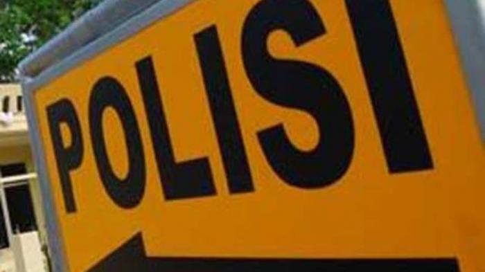 Dua Polisi yang Dikabarkan Tewas Dalam Penyerangan KKB di Torere Belum Ditemukan