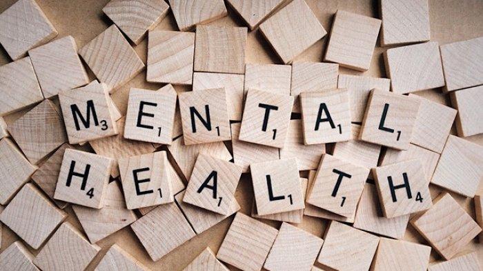 Manfaat Berpuasa bagi Kesehatan Mental