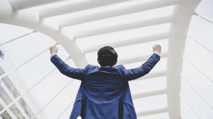 RAMALAN ZODIAK Besok Kamis 16 September 2021 : Ada yang Berada di Jalan Menuju Sukses