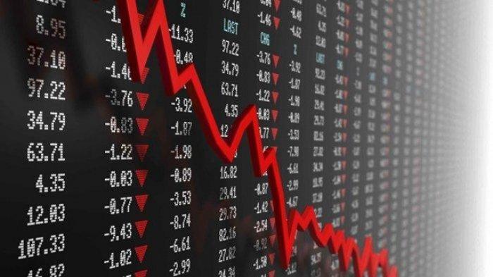 Ekonom UGM : PSTKM Dibutuhkan, Kendalikan Pandemi dan Pulihkan Ekonomi