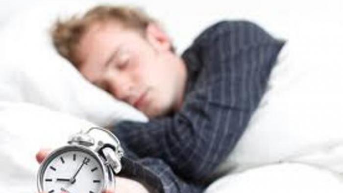 Wudhu Dan Baca Kumpulan Doa Sebelum Tidur Agar Tidur dalam Keadaan Suci Malam Ini