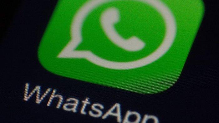 Status Online WhatsApp Jadi Incaran Penjahat Online