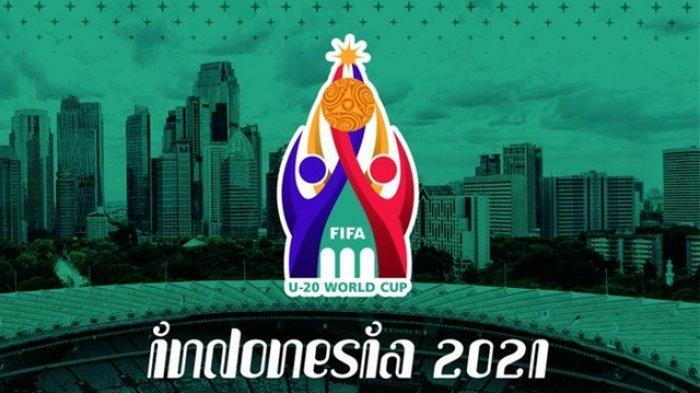 Piala Dunia U-20 2021 Indonesia, Penentuan Venue Laga hingga Target Penyelesaian Renovasi Stadion