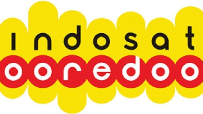 Indosat Ooredoo Ajak Eratkan #SilahturahmiTanpaHenti agar Puasa Lebih Semangat
