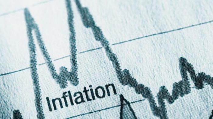 BPS DIY: Inflasi saat Lebaran Tahun Ini Paling Rendah Dibandingkan Tahun-tahun Sebelumnya