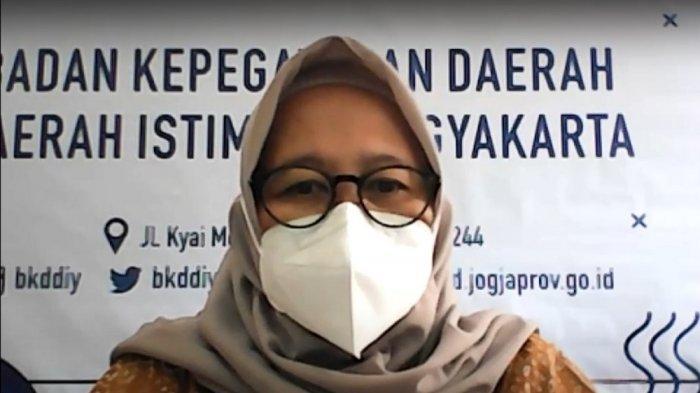 ASN Pemda DI Yogyakarta yang Nekat Mudik Bisa Disanksi Pemotongan TPP