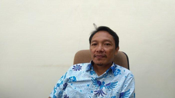 Ini Cerita Edy Wibowo Boyong Bima Sakti ke Yogyakarta dan Ganti Nama jadi Bima Perkasa Jogja
