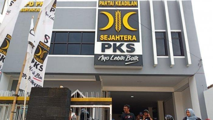 Ini Komentar Ketua Bappilu PKS Surakarta Soal Lolosnya Pasangan Independen di Pilkada Solo 2020