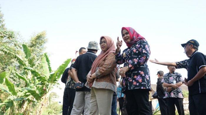 Kota Magelang Nominasi Lomba Hari Habitat 2019 Tingkat Provinsi Jawa Tengah