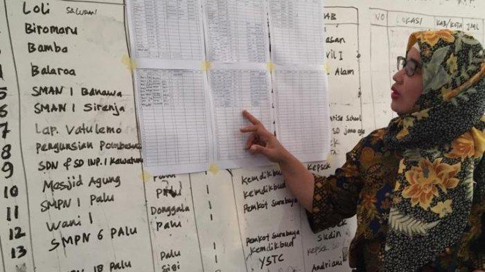 Instruksikan Pendidikan Kebencanaan, KPAI Puji Presiden