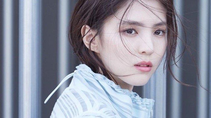 Perjalanan Karier Han So Hee, Si Pelakor Da Kyung di The World of The Married, Banyak Tawaran Akting