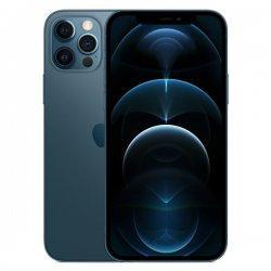 Daftar Harga Spesial iPhone 12 Pro Max Saat Ini, Dapatkan Potongan Harga Sampai 3 Juta Rupiah