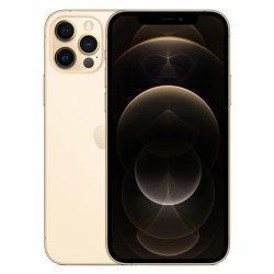 Update Terbaru! Harga HP iPhone di Jogja Phonesell Agustus 2021